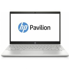 HP Pavilion core i7 14""