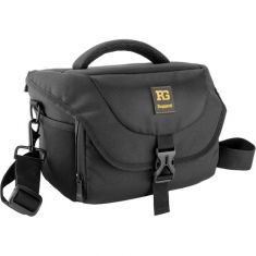 Ruggard Journey 34 DSLR Shoulder Bag
