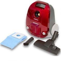 Samsung Vacuum Cleaner 1600W