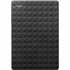 Seagate 4TB Expansion Portable Hard Drive
