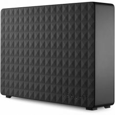 Seagate 6TB Expansion Portable Hard Drive