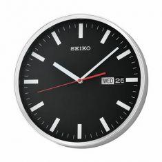 SEIKO Wall Clock QXF104A