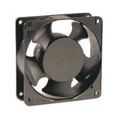 Heavy Duty Cooling Fan for Server Cabinet