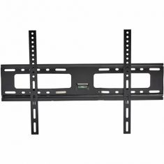 LCD Fixed Wall Mount for 32inch - 80inch