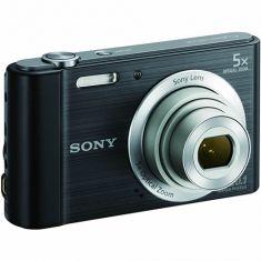 Sony Cyber-Shot DSC-W800-20.1 MegaPixel