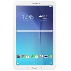 """Samsung Galaxy Tab E 8GB 9.6"""""""