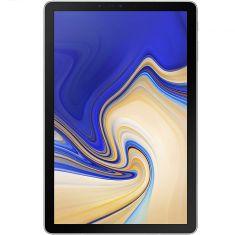 """Samsung Galaxy Tab S4 64GB 10.5"""""""