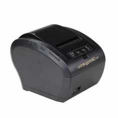 EasyPOS Thermal Printer 80mm EASYPOS80300