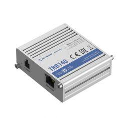 Teltonika TRB140 compact industrial 4G LTE Gateway