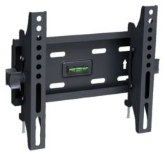 LCD TV Wall Bracket Tilt 12inch - 43inch