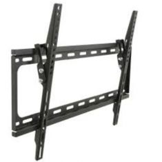 LCD TV Wall Bracket Tilt 22inch - 55inch