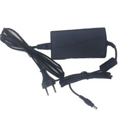 12V 4A Universal DC Adapter
