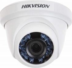 Hikvision Dome 5MP