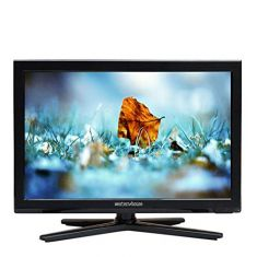 Western house 15inch LED TV