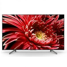 Sony 4K ultra HD OLED Smart TV 55""