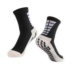 Pair Of Football Socks