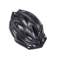 Ultralight Integrally Molded Helmet