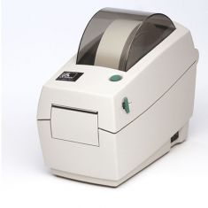 Zebra Barcode Labels - Wristband thermal printer