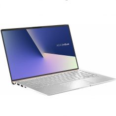 Asus Zenbook 14 Laptop Core i7 14""